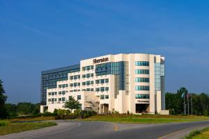 Picture of Sheraton Wilmington South