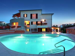 Apartment Irena No 3