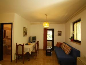 Apartment Banovac Mario