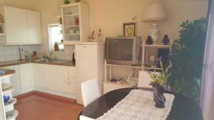 Apartment Balan
