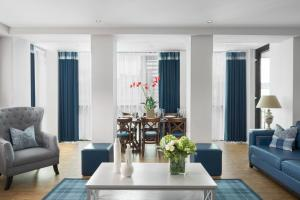 Foto del hotel  Princes Street Suites