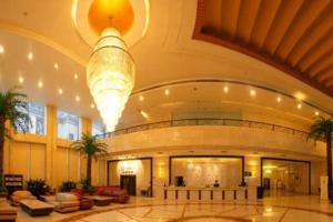 Walter hotel