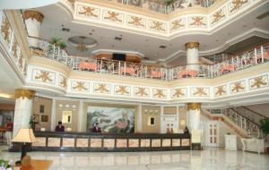 Phoenix Hotel Nanning