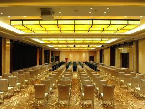 Liyumen Grand Hotel