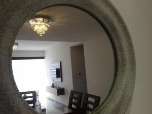 Apartamento Equipetrol