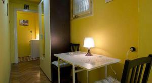 Fiorellino Apartment