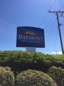 Picture of Baymont Inn & Suites Kitty Hawk Outer Banks