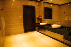 Ruiyi Hotel