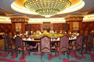 HNA Grand Hotel Portman Hohhot