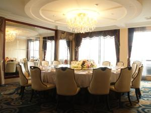 (Jade Phalam Hotel)