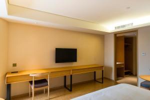 Yun Yin Hotel