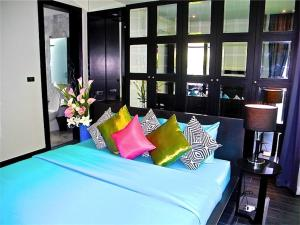 COCO Villa Chalong 2 bedrooms Villa