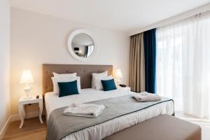 Foto del hotel  Catalonia Grand Place