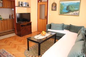 Apartment Vujovic