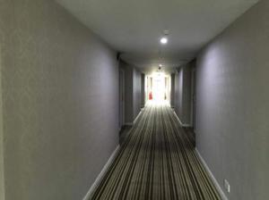 Yafeng International Hotel