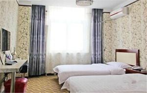 Dream Theme Hotel