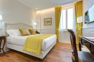 Foto del hotel  Hotel Degli Artisti