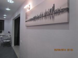 Bu tesisin galeri resmi