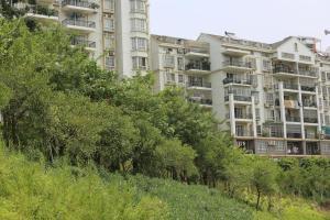 Apartment in Aozhou LiYuan