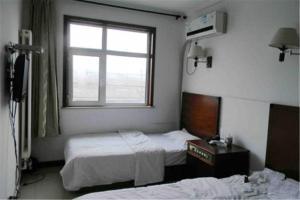 Yueda Inn