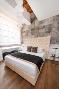 Foto del hotel  Rhea Silvia Luxury Spagna