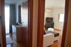 Apartment Rafaela