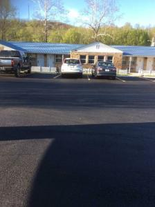 Picture of Scenic River Inn Motel