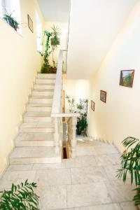 Agidel Guest House