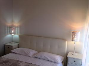 Sare B&B Apartment