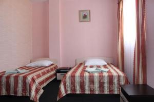 Oasis Mini Hotel