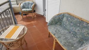 Dmitro Apartment