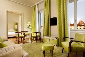 Foto del hotel  Grand Hotel Minerva