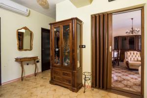Apartment Vesna
