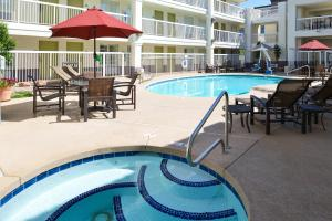 Picture of Red Lion Inn & Suites Phoenix - Tempe