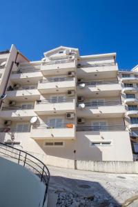 Apartments Сharme