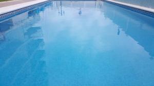 Apartamento Neptune