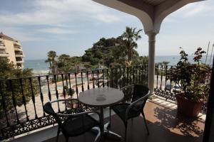Foto del hotel  Hotel Casablanca