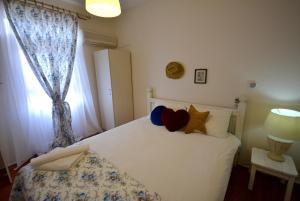 Agva Nehir Perisi Hotel