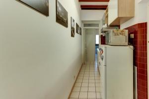 Monti Panisperna Apartment