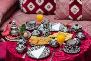 Riad Taha
