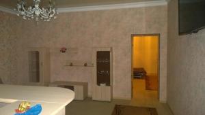 Apartments on Vlasova