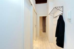 Campana Apartment