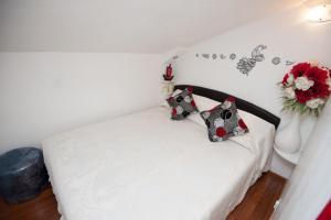 Apartment Zana Marjan