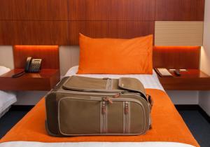 芬兰酒店 (Hotel Finlandia)