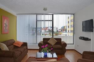 Aparthotel Amaranta
