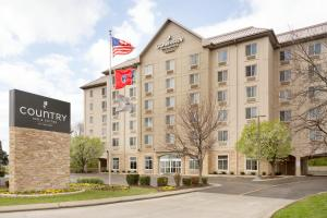 Picture of Country Inn & Suites By Carlson Nashville Airport