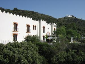 Foto del hotel  Hotel Sierra de Araceli