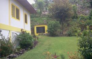 Villa Paola Jamaica