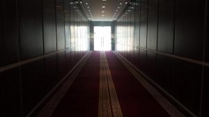 Yanud Apart-Hotels