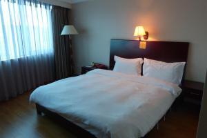 Xingtie Hotel